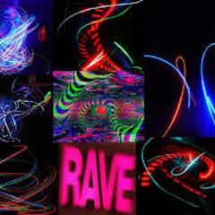 Rave Remix