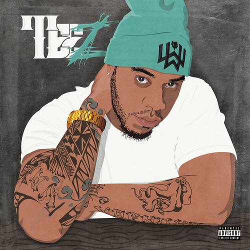 Teez - Show You Right (feat Sione Toki)