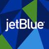 jetBlue.mp3