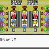 Pokemon | Game Corner Theme | Sampled Hip Hop Beat | Maybach Pokemon-Pay Day