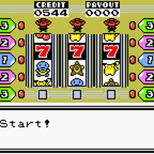 4 winds casino