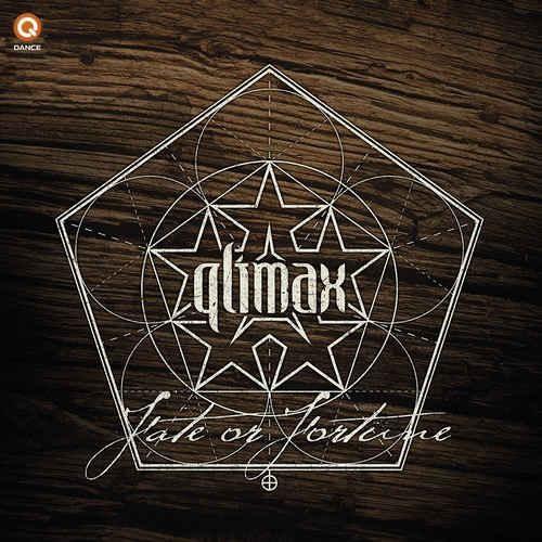 Pysko Punkz - Fate or Fortune (Qlimax 2012 Anthem)