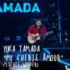 Stevie Wonder - My Cherie Amour (Short Vers by Yuka Tamada)