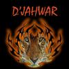 D'JAHWAR - Lovers Reggae Mix 2012 Estelle, Richie Spice, Chuck Fenda