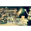 SCR Presents Blue Key Core-Tet Live Performance & Interview