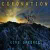 Download Coronation Mp3