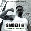 GET NAKED FT. J-ROME, BAMBOOZLE, & KRUELTY(PRODUCED BY BOOGIE)