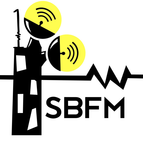 1. 100SBFM Escape Of The Astrobee read by Trygve Wakenshaw