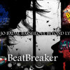 Kabhi Jo Badal Barse(love beyond Lyrics) - BeaTBreaker