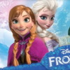 Demi Lovato -Let It Go ( JAMES Tha Dj's Magic Kingdom Re-mash ) Disney's FROZEN