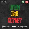 4i20, Audiophonic, Vertigo Upon The Corner Original Mix