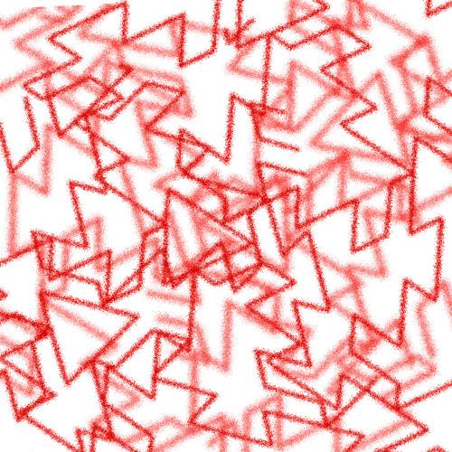 Factory Floor - How You Say (Femminielli Noir Remix)