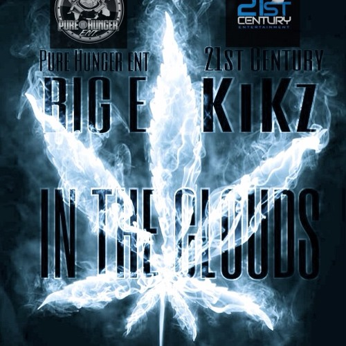 In The Clouds Ft Kikz
