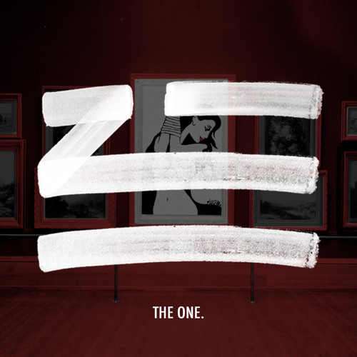 ZHU - The One.