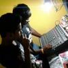 DJ NAGESH & DJ DARSHAN