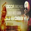 Disco Wich Gidda | Gidda Remix | By Dj Bobby