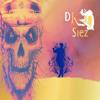 Cheb Khaled vs Milk  Honey Didi(remix Dj Siez ft dj aymen)