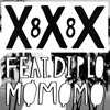 XXX88 - Mo
