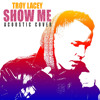 Show Me (Kid Ink Cover)