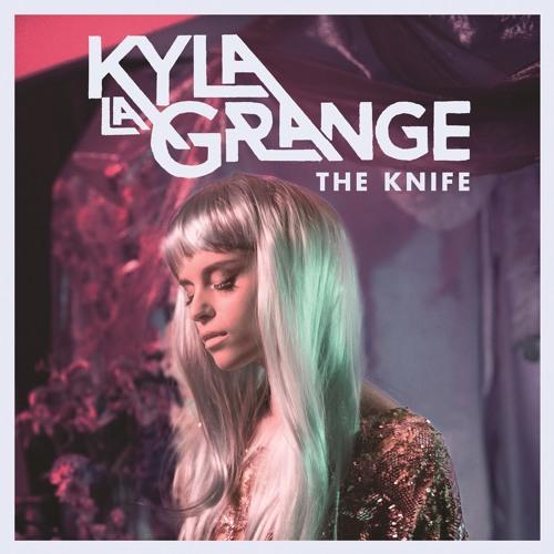 The Knife (a cappella)