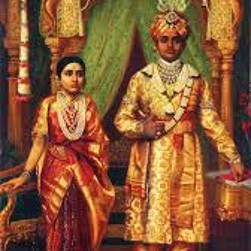 Mysore State Anthem  ಮೈಸೂರು ರಾಜ್ಯದ ರಾಷ್ಟ್ರಗೀತೆ