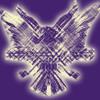 12 Purple City Bird Gang - Purple city Cicco Mill Mix