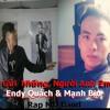 [Official Mp3]Gửi Những Anh Em -Mạnh Bin Rapper & Endy Quách mp3