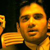 Sunil Shetty to Varun Gupta