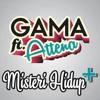 Gama Fatul - Misteri Hidup+ [From Youtube]