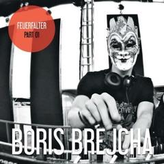 Boris Brejcha - Be Flame(Original Mix)