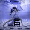 Pendulum - Watercolour (Krewella ft Evan Duffy Acoustic Cover) mp3
