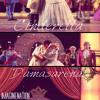 Cinderella Wa Damasarenai JKT48 Cover - Imagine Nation