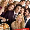 American Pie: Reunion (Review)