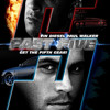Fast Five (Review)