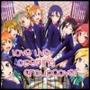 【9 Idols Groupcover】Love Live! Opening『Happy Easter!』