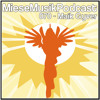 MieseMusik Podcast 070 - Maik Gyver