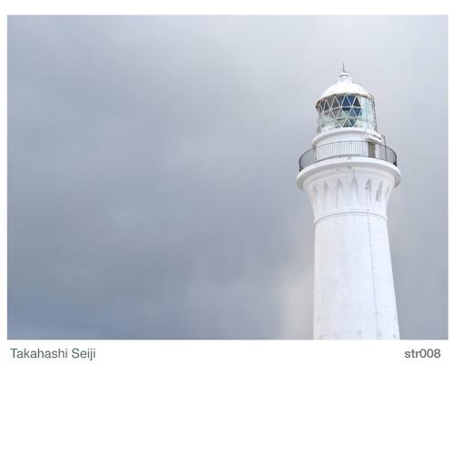 Seiji Takahashi | CD-R[str008] trailer