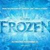 Idina Menzel - Let It Go (Frozen (Original Motion Picture Soundtrack)) - (cover by me)