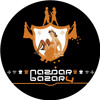 MONTRE FOLLE (Collab Ft Sloogy) - NAZDAR BAZAR 04