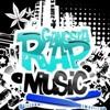 1 RAP KI DEFOULE (Hip-Hop Electro-House)