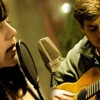 24-25 by Kings of Convenience, covered by Miguel Simoes and Nora Jorba