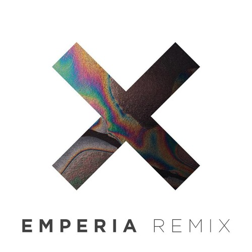 Emperia x The XX - Angels (Remix)