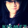 Kismet - silent sanctuary (cover) haya . :)