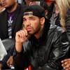 Drake - Trophies Instrumental