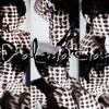 Dalmatian - Round 1 (Cover)