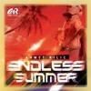 AHMET KILIC - Endless Summer (Radio Mix)