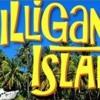 Gilligans Island (theme)