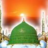 Naat Sharif: Madina Hai Jahan Per_By Qari Hidayat Ullah Naqshbandi