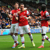"Bryan Hughes: ""Clinical Arsenal too much for Hull"""