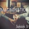 Yakusoku Yo JKT48 Cover - Imagine Nation